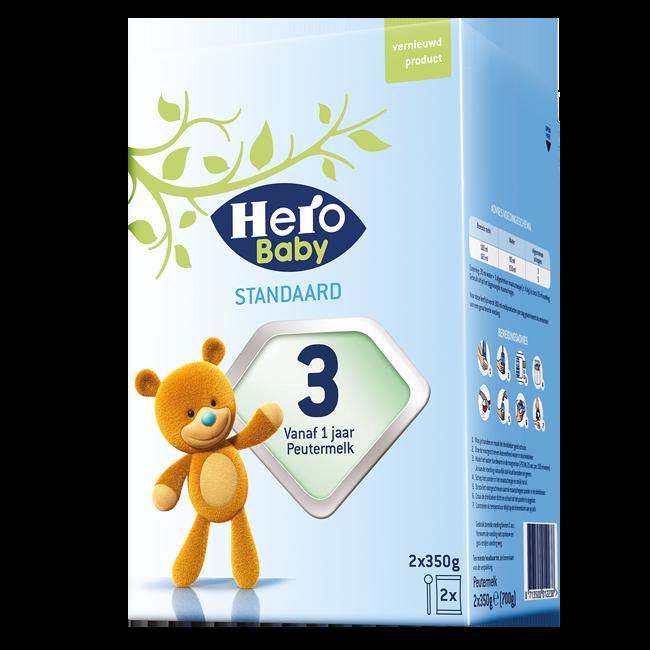 hero-baby-standaard-3.png
